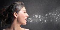 Тест состояния органов дыхания