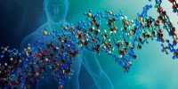 Энергия живой воды и очищение от токсинов