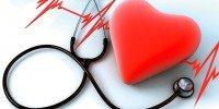 Восстановление и укрепление сердечно-сосудистой системы