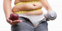 Статья > Сбросить вес и изменить себя за 90 дней