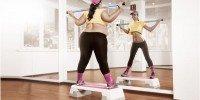 Как снизить вес, не навредив здоровью