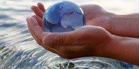 Статья > Живая вода долгожителей