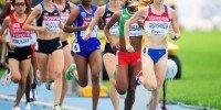 Восстановление здоровья спортсменов