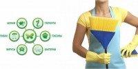 Статья > Система очищения организма - шаг к здоровью