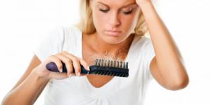Как вырастить и восстановить структуру волос