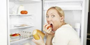 Похудение без диет с коктейлем Тающий вес