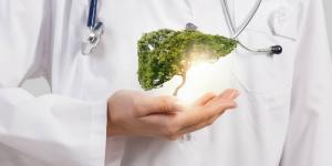 Симптомы и методы очищения от описторхоза