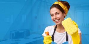Как выбрать Эко средства для уборки дома
