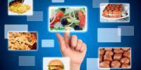 Статья > Правильное функциональное питание