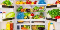 Статья > Зачем нам нужен Smart Food