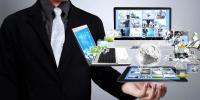Статья > С чего начать развитие бизнеса