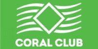 О компании Coral Club