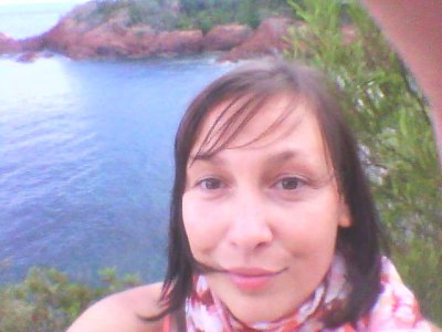Независимый дистрибьютор Coral Club Марина Елисеенко