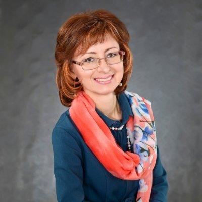 Независимый дистрибьютор Coral Club Ольга Петрова