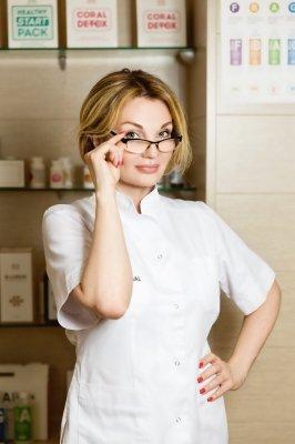 Татьяна Спасова