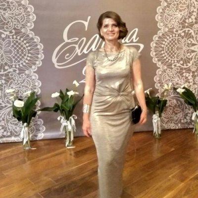 Независимый дистрибьютор Coral Club Валентина Горбовская