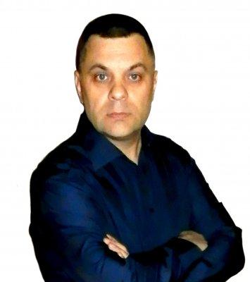 Независимый дистрибьютор Coral Club Валерий Алексеев